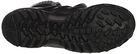 adidas GSG-9.7 Shoes Image 10