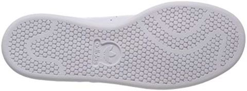 adidas Stan Smith Shoes Image 3