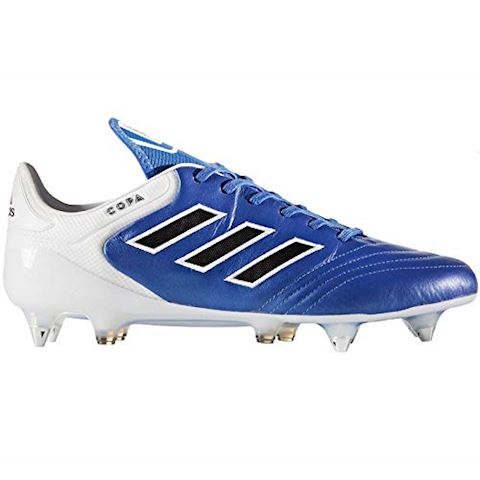 adidas Copa 17.1 Soft Ground Boots