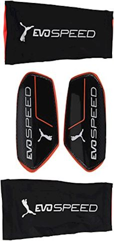 Puma evoSPEED 5.5 Shin Guards Image