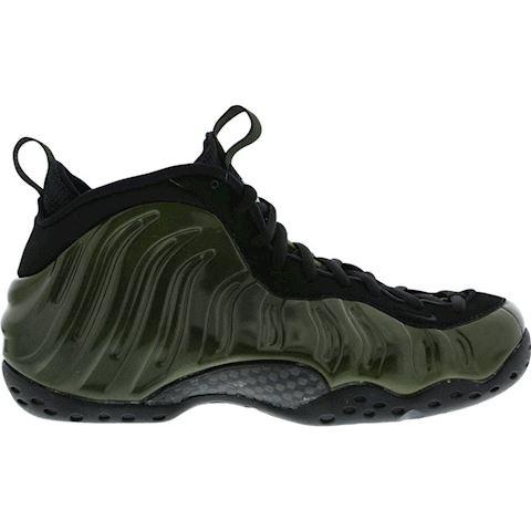 7269749524d Nike Air Foamposite One - Men Shoes Image