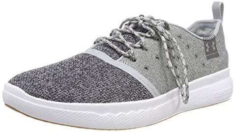 san francisco 69bb2 96e0c Under Armour Men's UA Charged 24/7 Low Running Shoes