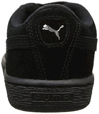 Puma Suede Classic - Grade School Shoes Image 2