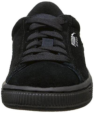 Puma Suede Classic - Grade School Shoes Image 4