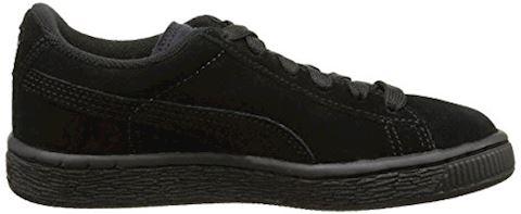 Puma Suede Classic - Grade School Shoes Image 5