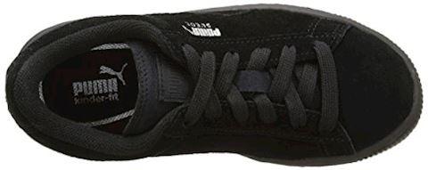 Puma Suede Classic - Grade School Shoes Image 6