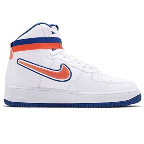 Nike Air Force 1 High - Men Shoes Image 11