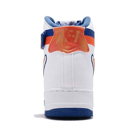 Nike Air Force 1 High - Men Shoes Image 12