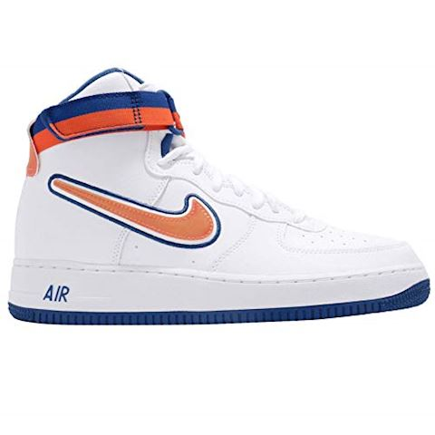 Nike Air Force 1 High - Men Shoes Image 14