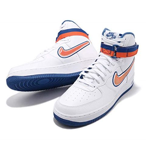 Nike Air Force 1 High - Men Shoes Image 15