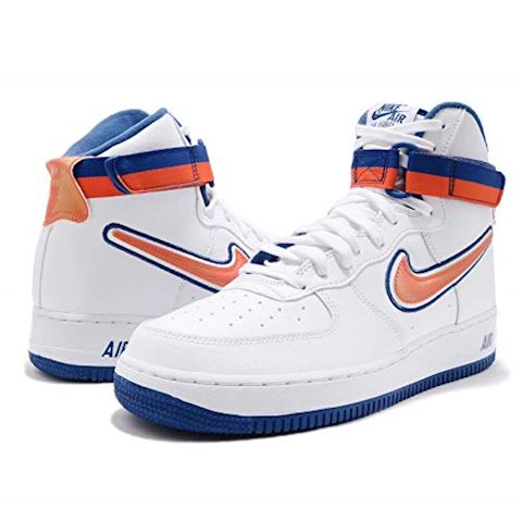 Nike Air Force 1 High - Men Shoes Image 16
