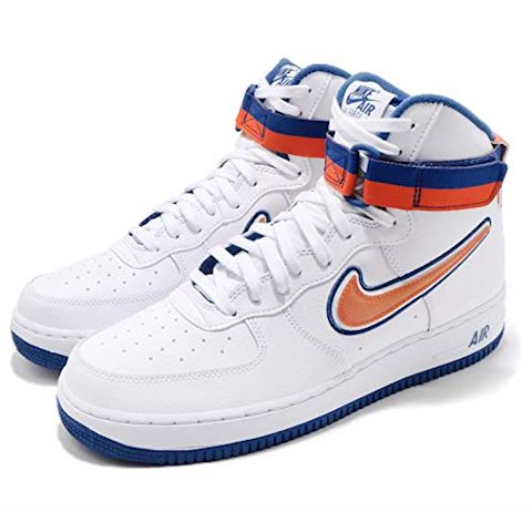 Nike Air Force 1 High - Men Shoes Image 17