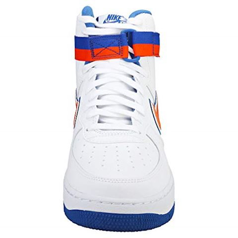 Nike Air Force 1 High - Men Shoes Image 3