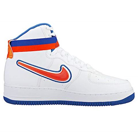 Nike Air Force 1 High - Men Shoes Image 6