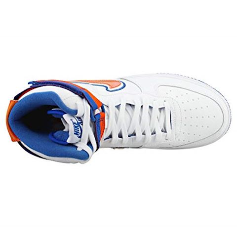 Nike Air Force 1 High - Men Shoes Image 8