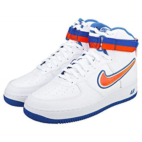 Nike Air Force 1 High - Men Shoes Image 9