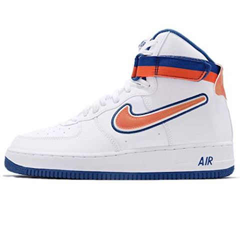 Nike Air Force 1 High - Men Shoes Image 10