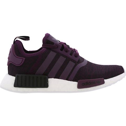 adidas Nmd R1 W - Women Shoes Image 2