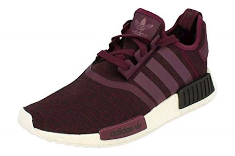 competitive price 58e2c 7c74b adidas Nmd R1 W - Women Shoes