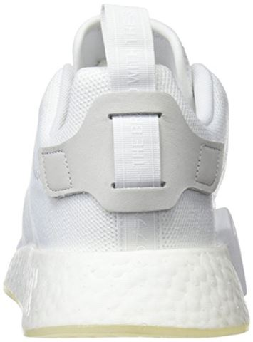 adidas NMD_R2 Shoes Image 2