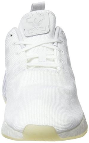 adidas NMD_R2 Shoes Image 4