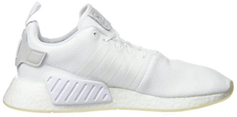 adidas NMD_R2 Shoes Image 6