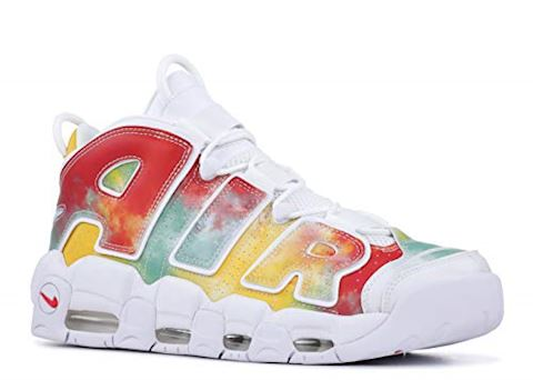 reputable site fa6aa d541c Nike Uptempo 96  International , Multi Image