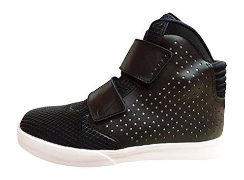 Nike Flystepper 2K3 Metric - Men Shoes Image