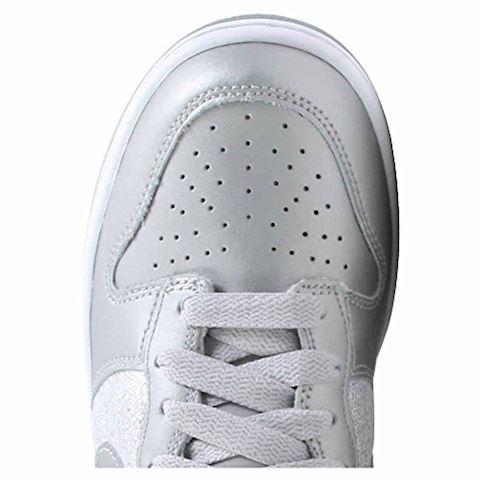 Nike Flystepper 2K3 Metric - Men Shoes Image 11