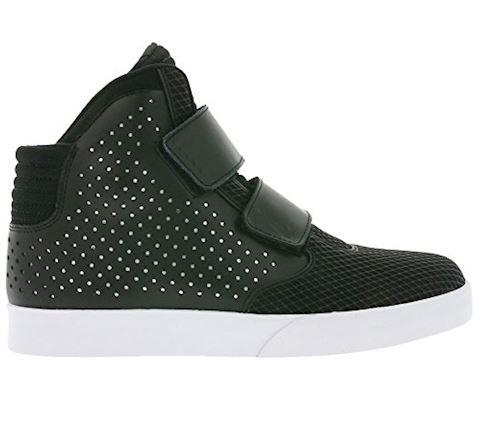 Nike Flystepper 2K3 Metric - Men Shoes Image 13