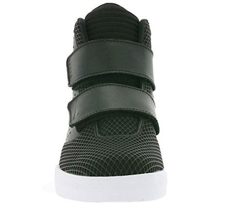 Nike Flystepper 2K3 Metric - Men Shoes Image 14