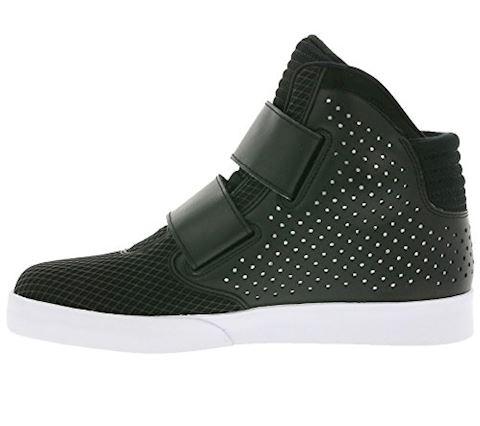 Nike Flystepper 2K3 Metric - Men Shoes Image 15