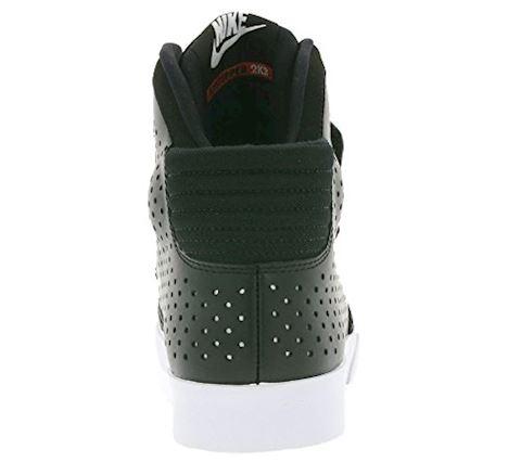 Nike Flystepper 2K3 Metric - Men Shoes Image 16