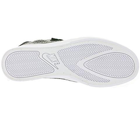 Nike Flystepper 2K3 Metric - Men Shoes Image 17