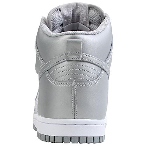 Nike Flystepper 2K3 Metric - Men Shoes Image 19