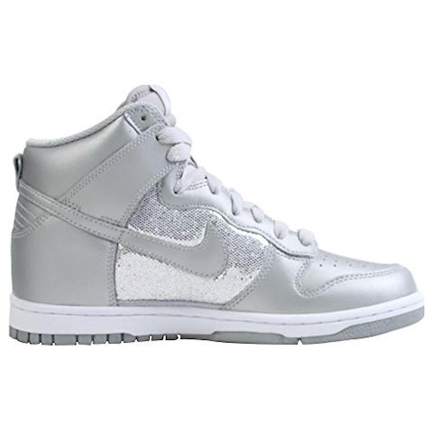 Nike Flystepper 2K3 Metric - Men Shoes Image 20