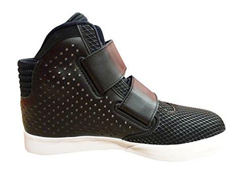 Nike Flystepper 2K3 Metric - Men Shoes Image 2