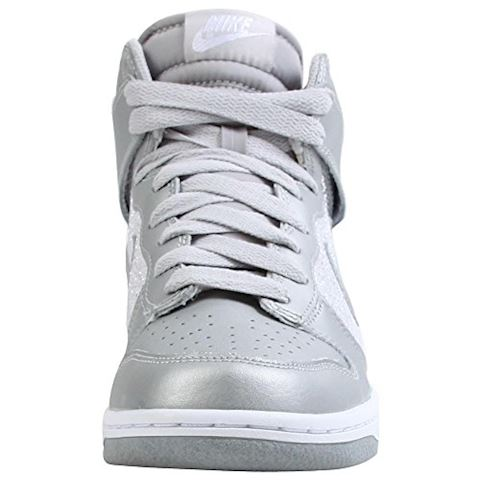Nike Flystepper 2K3 Metric - Men Shoes Image 21