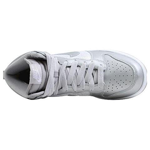 Nike Flystepper 2K3 Metric - Men Shoes Image 22