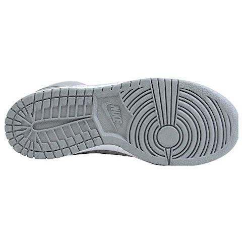 Nike Flystepper 2K3 Metric - Men Shoes Image 23