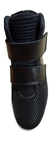 Nike Flystepper 2K3 Metric - Men Shoes Image 3