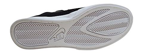 Nike Flystepper 2K3 Metric - Men Shoes Image 4