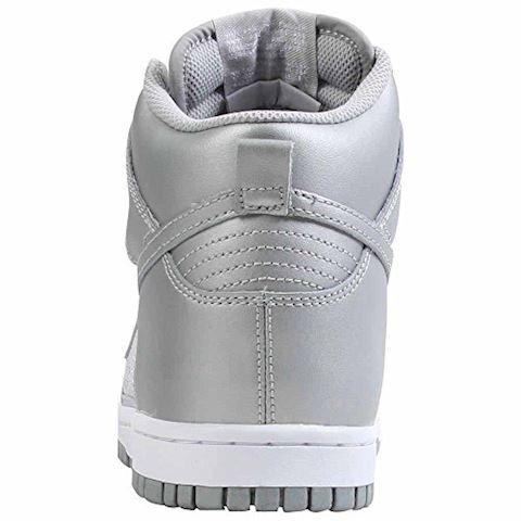 Nike Flystepper 2K3 Metric - Men Shoes Image 6