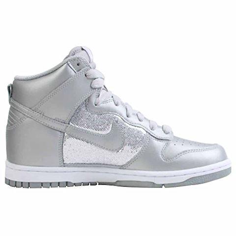 Nike Flystepper 2K3 Metric - Men Shoes Image 7