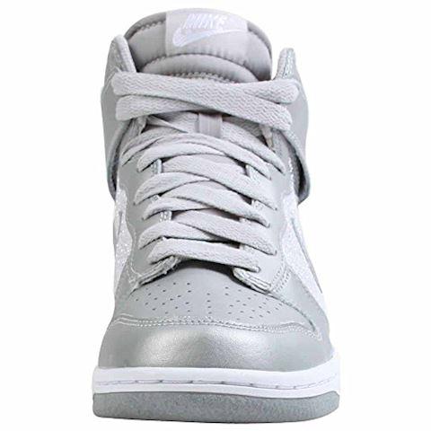 Nike Flystepper 2K3 Metric - Men Shoes Image 8