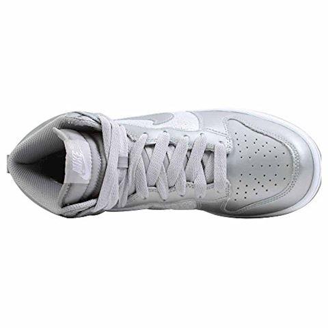 Nike Flystepper 2K3 Metric - Men Shoes Image 9