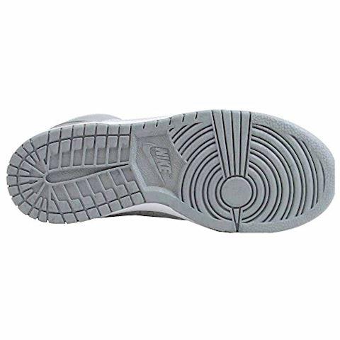 Nike Flystepper 2K3 Metric - Men Shoes Image 10