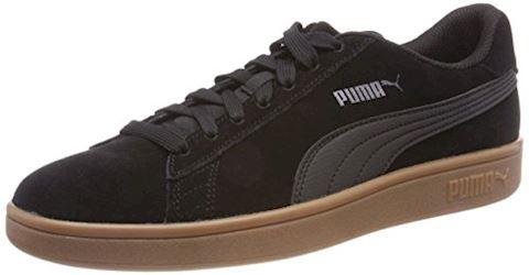Puma Smash v2 Trainers Image