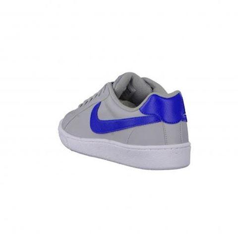 Nike Air Max Deluxe SE Men's Shoe - Black Image 4