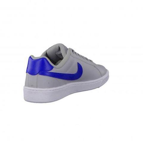 Nike Air Max Deluxe SE Men's Shoe - Black Image 6